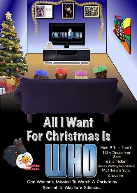 all i want for christmas3